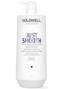 Hydratační kondicionér Goldwell