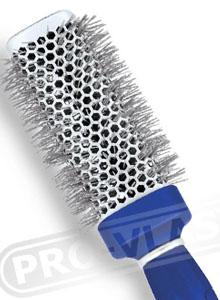 Iontový kartáč na vlasy 33mm
